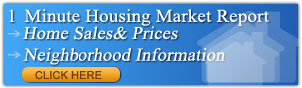 Housing Market Newsletter from Texas Five Star Realty website