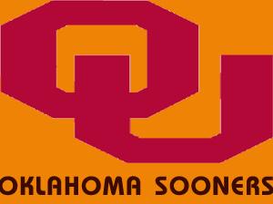 Oklahoma Sooners Football Team