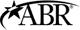 Bahman Davani ABR Designation