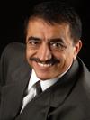 Bahman Davani