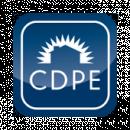 Bahman Davani CDPE Designation