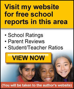 2013 Dallas Forth Wort DFW Collin County Plano School Ratings and Ranking