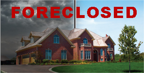 REO Foreclosed Selling Process