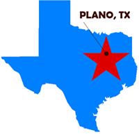 Plano Texas the third best run city in America